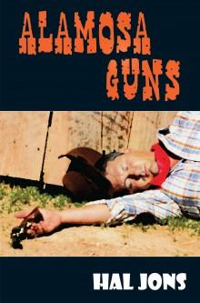Alamosa Guns