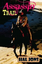Assassin Trail