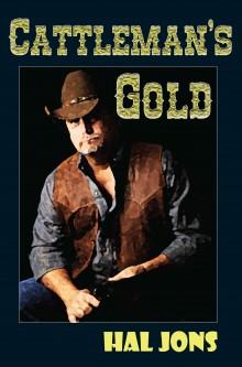 Cattleman's Gold