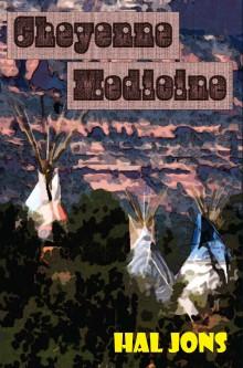 Cheyenne Medicine