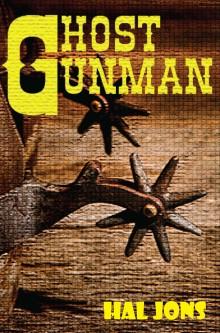 Ghost Gunman