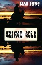 Gringo Gold