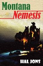 Montana Nemesis