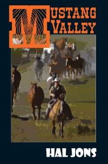 Mustang Valley