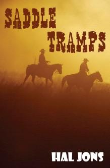 Saddle Tramps