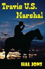Travis, U.S. Marshal