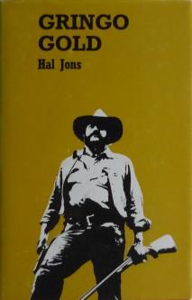 Gringo Gold Hale