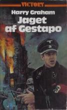 Jaget af Gestapo
