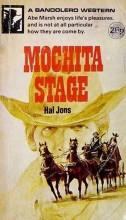 Mochita Stage Bandolero
