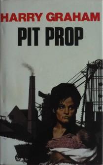 Pit Prop Hale