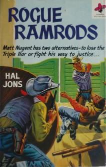 Rogue Ramrods Muller