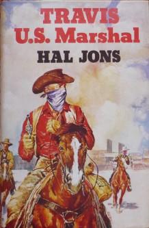Travis US Marshal Hale