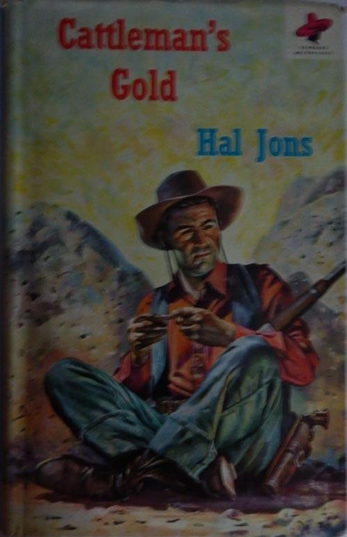 cattleman's-gold-muller-hardback